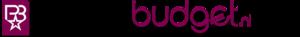 Logo ParfumBudget.nl - De voordeligste parfumerie online!