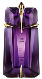 Thierry Mugler Alien Refillable Spray 90 ml (EdP)