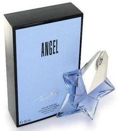 Thierry Mugler Angel 50 ml (EdP)
