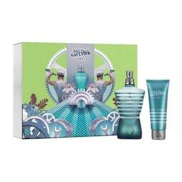 JPG Le Male 125 ml (EdT) Gift Set