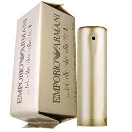 Armani Emporio She gold 30 ml (EdP)