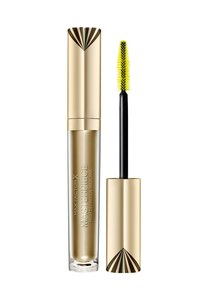 Max Factor Masterpiece Mascara Black