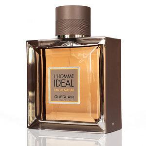 Guerlain L'homme Ideal 100 ml (EdP)