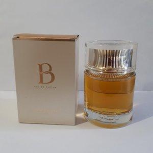 Boucheron B 100 ml (EdP)