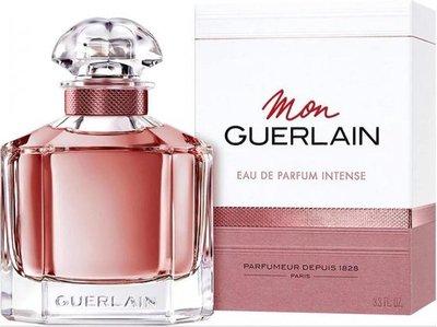 Guerlain Mon Intense 100 ml (EdP)