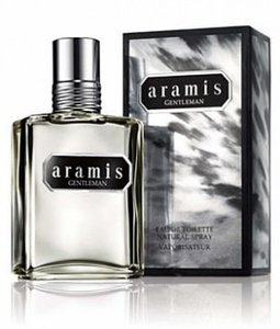 Aramis Gentleman 110 ml (EdT)