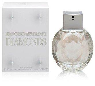 Armani Diamonds 50 ml (EdP)