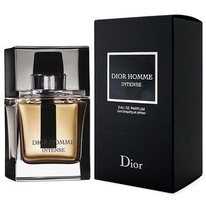 Dior Homme Intense 50 ml (EdP)