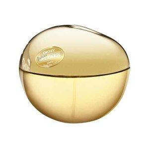 DKNY Golden Delicious 30 ml (EdP)