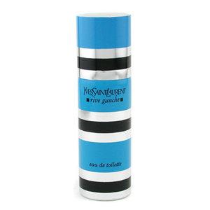 Yves Saint Laurent Rive Gauche 100 ml (EdT)