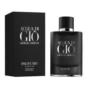 Armani Acqua di Gio Profumo 125 ml (EdP)